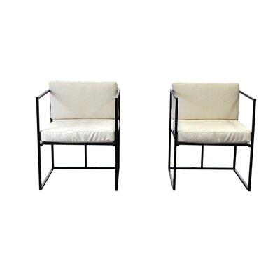Scena Armchair