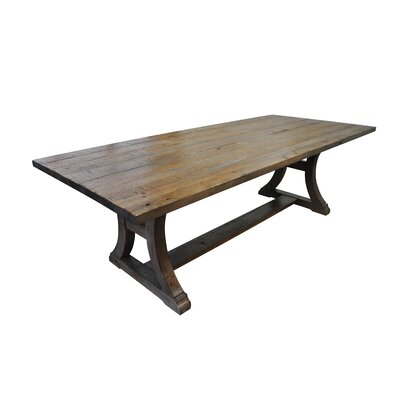 Special Rectangular Conference Table Product Photo
