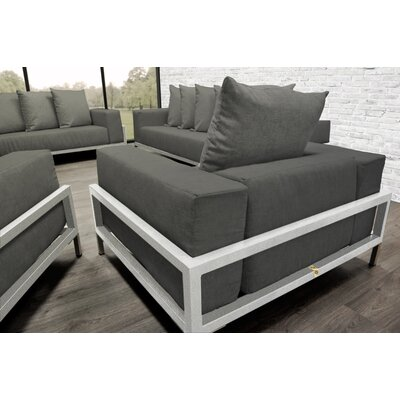 Sofa Set Cushions Accent Pillow 1299 Product Pic
