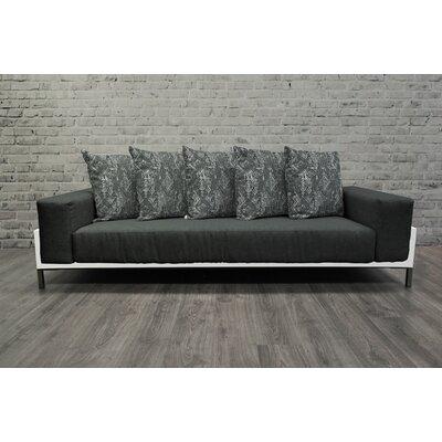 Purchase Sofa Set Frame Product Photo
