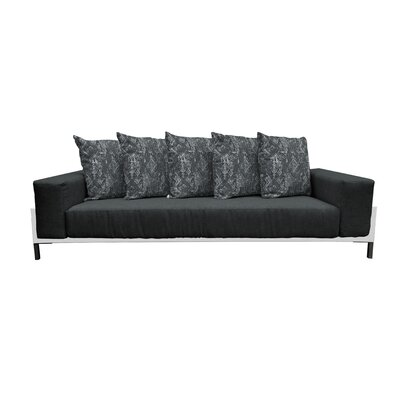 Design Deep Seated Sofa Product Photo