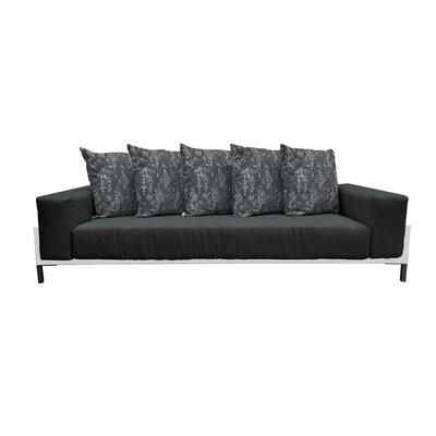 Design Deep Seated Sofa Product Photo