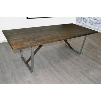 Wonderful Towers Rectangular Conference Table Product Photo