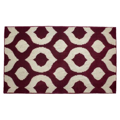 Lovie Barn/Berber Area Rug