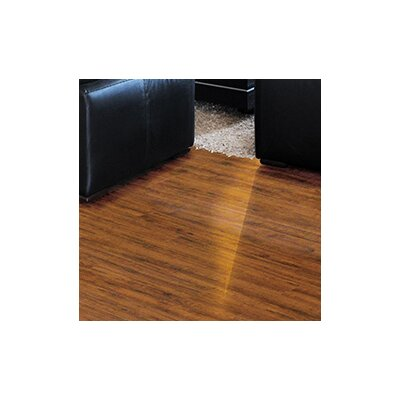 Cottage 6.5 x 48 x 12mm Various Laminate in Rustic Teak