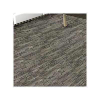 Timeless Revolution 6.5 x 48 x 12mm Canadian Maple Laminate in Silver Gray