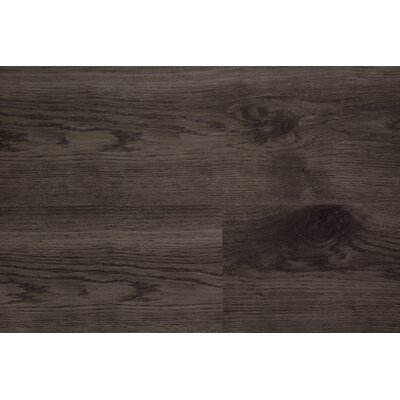 Cedar Engineered Click 6.5 x 48 x 6.5mm Luxury Vinyl Plank in Oyster