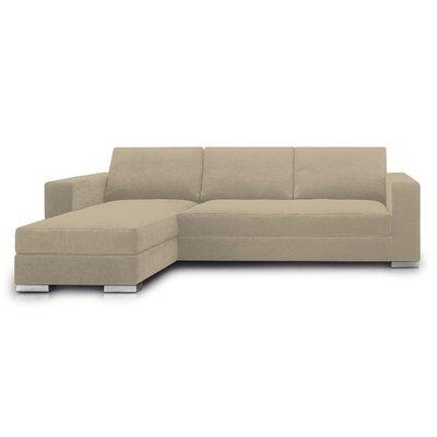De Rosso XSPE64S/c266 Space Modular Sofa