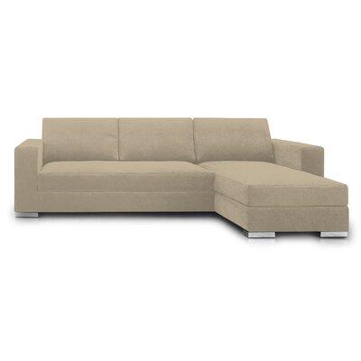 De Rosso XSPE64D/c266 Space Modular Sofa
