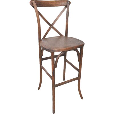 Forest 29.5 Bar Stool