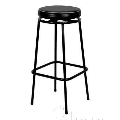 30.5 Swivel Bar Stool