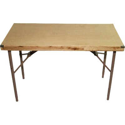 Elite Dining Table
