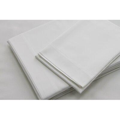 Sherbrook 800 Thread Count Sheet Set Size: Queen