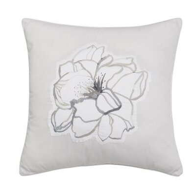 Soft Repose 100% Cotton Thow Pillow