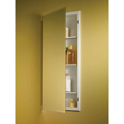 Horizon 16 x 36 Recessed Medicine Cabinet