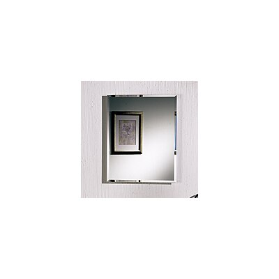 Horizon 16 x 22 Surface Mount Medicine Cabinet