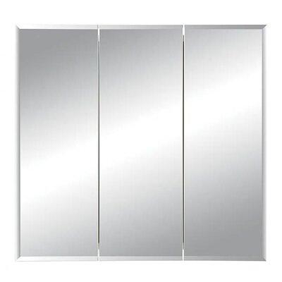 Horizon 30 x 28.25 Recessed Medicine Cabinet