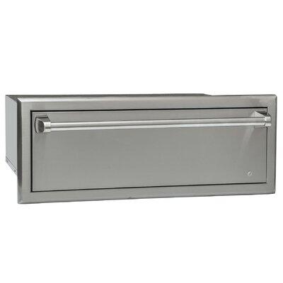 Warming Side Drawer 308565