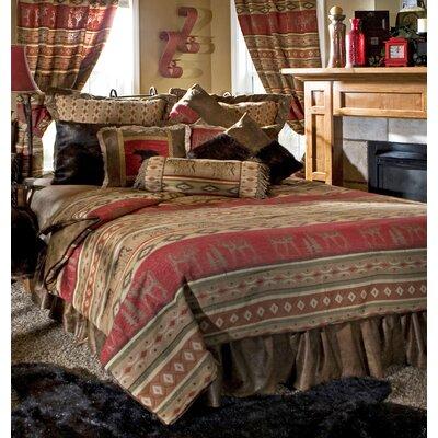 Adirondack Comforter Set