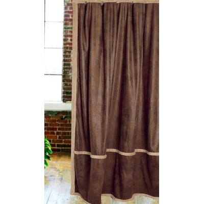 Adamo Shower Curtain