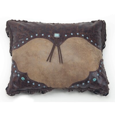Conisbrough Lumbar Pillow