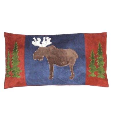 Lodge Lumbar Pillow