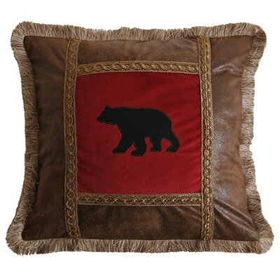 Lamoureux Throw Pillow