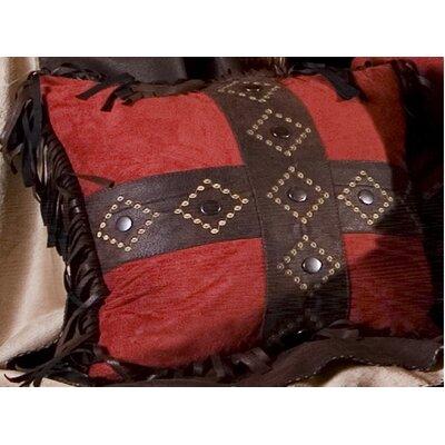 Colebrook Lumbar Pillow