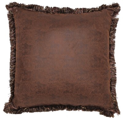 Hopkinton Pillow Cover
