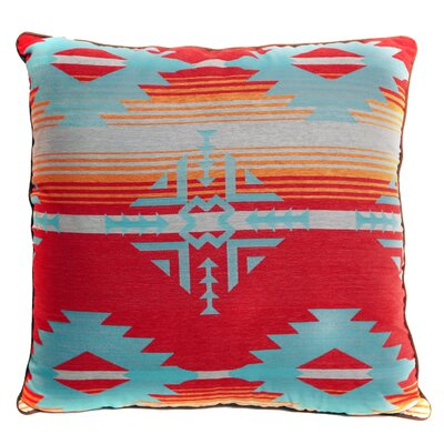 Branch Southwest Pillow Cover