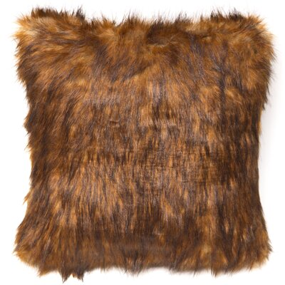 Lebeau Throw Pillow