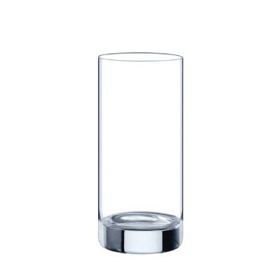 Classic 10.25oz. Mixed Drink Glass 1605 300