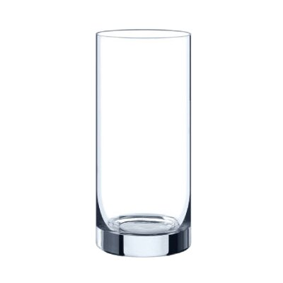 Classic 15oz. Long Drink Glass 1605 440