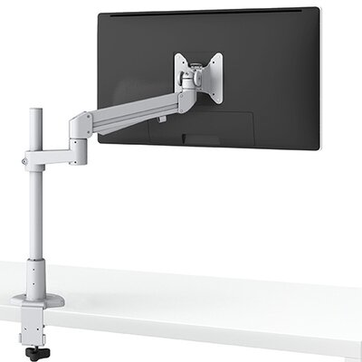 Evolve 1 Motion Limb Height Adjustable Desk Mount