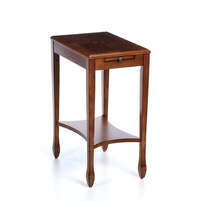 Bulwell Side Table