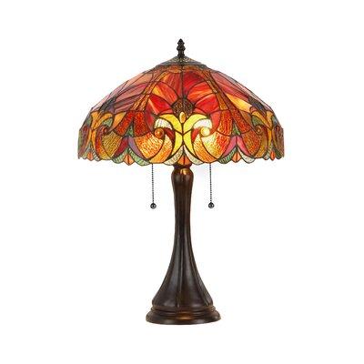 Kathy Table Lamp