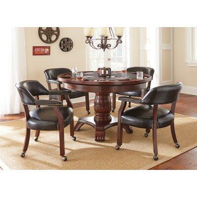 Mccraney Pedestal Dining Table Base