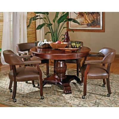 Mccraney Dining Table Top