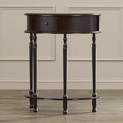 Oldbury Console Table
