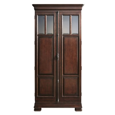 Baily Armoire