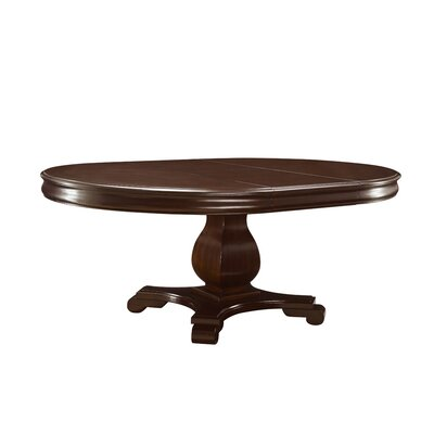 Mcelveen Dining Table