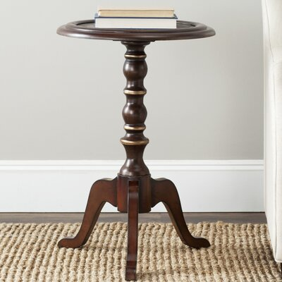 Alden End Table