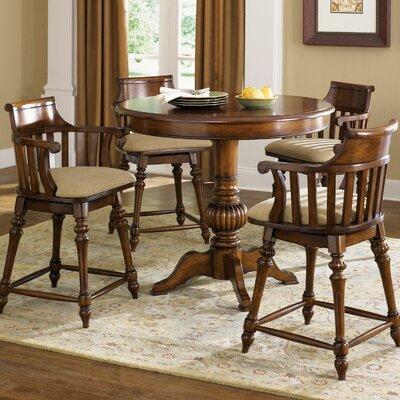 Albrightsville Pub Table Set