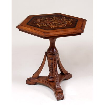 Belair End Table