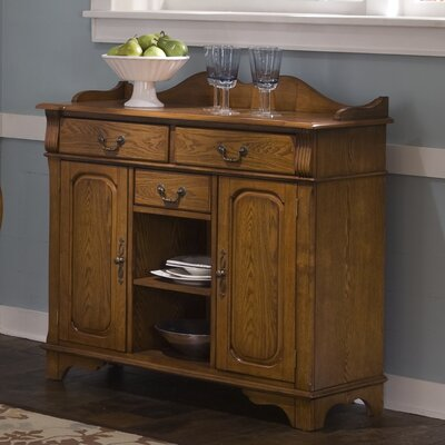 Acadian Casual Dining Server