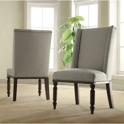 Labrador Parsons Chair (Set of 2)