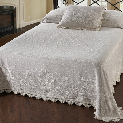 Erich Bedspread Collection