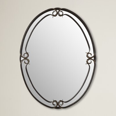 Cavelier Wall Mirror