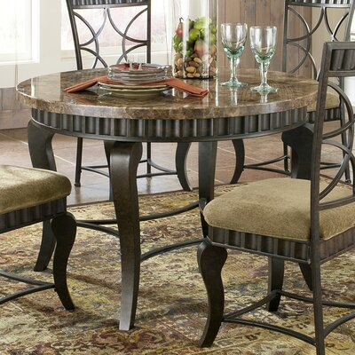 Alvah 5 Pieces Dining Set