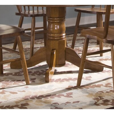 Kendrick Dining Table